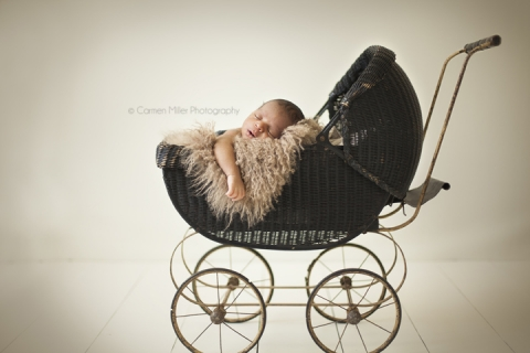 Seattle_Newborn_Photography