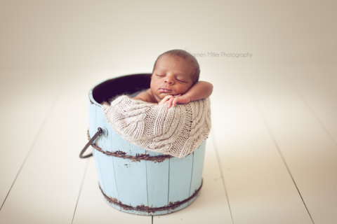 Seattle_Newborn_Photographer