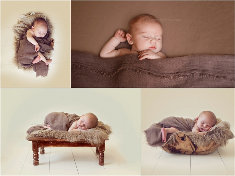 seattle_newborn_photographer_baby_connor_boy