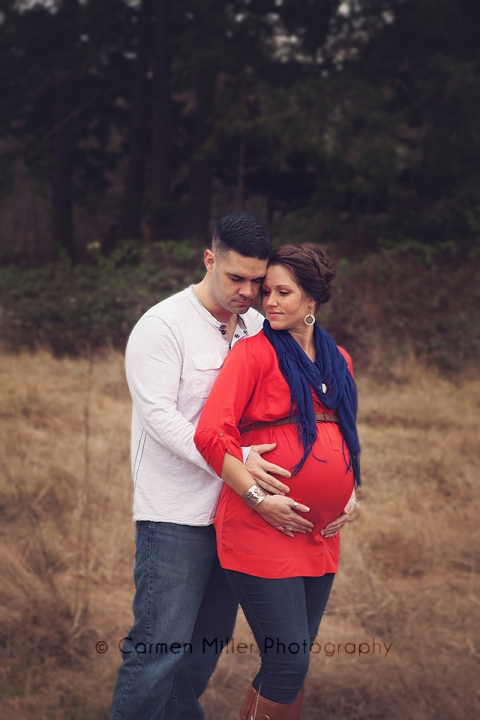 maternity-session-seattle-photographer