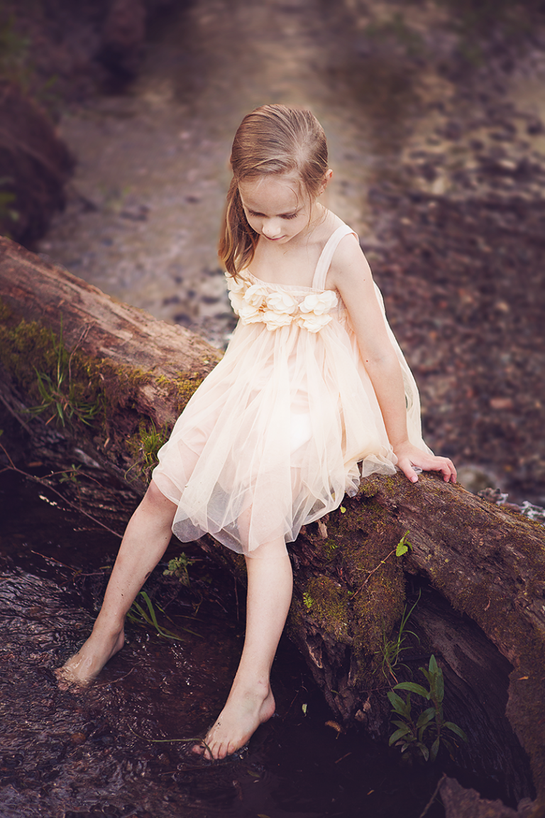 bothell-child-photographer