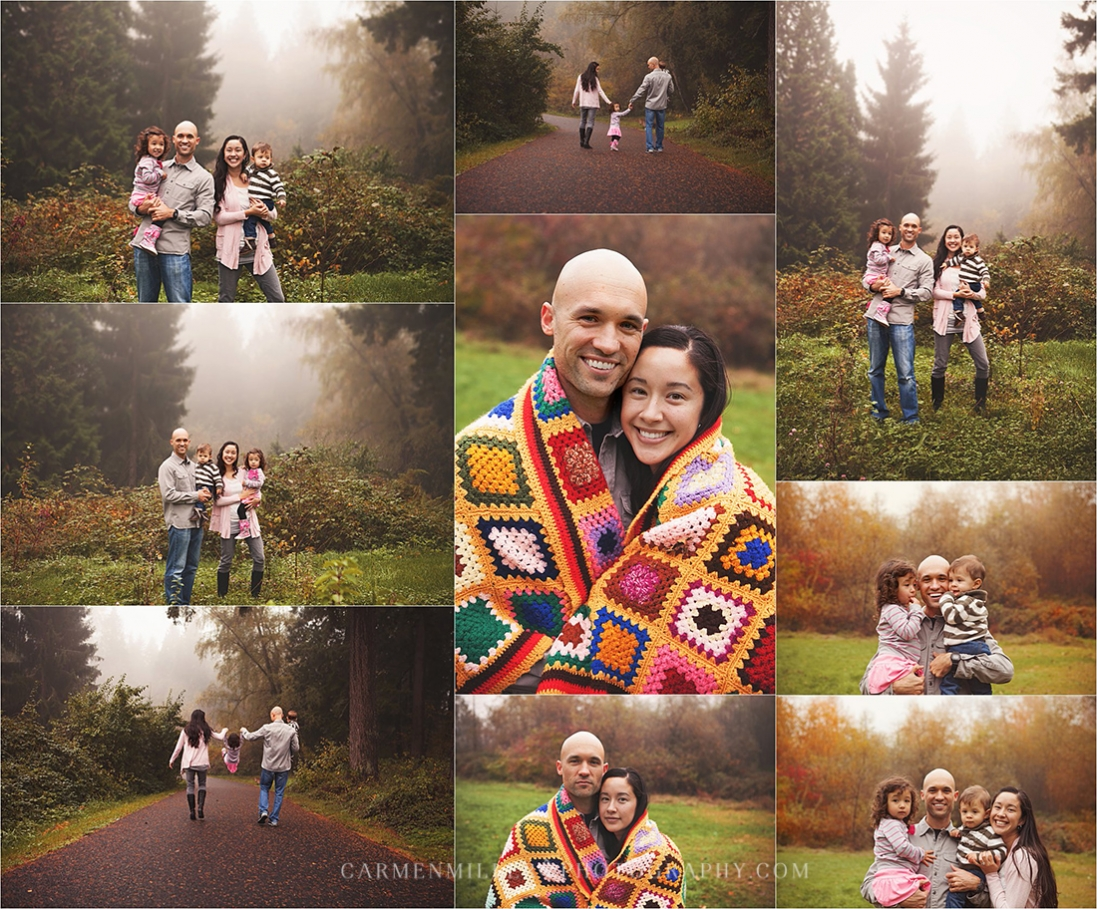 seattle_fall_family_photographer